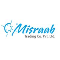 Misraab Trading Comp Pvt. Ltd.