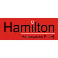 Hamilton Houseware