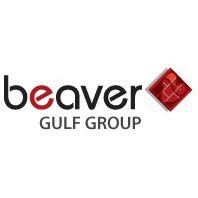 Beaver Gulf Contracting LLC