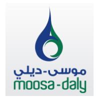 Bin Moosa & Daly Ltd.