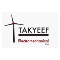 Takyeef