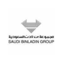 saudi binladen group