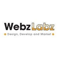 WebzLabz Pvt. Ltd
