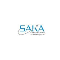 Saka Engineering Systems