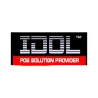 Idol Technologies L.L.C