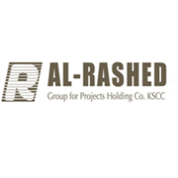 Al-Rashed Group for Projects Holding Co