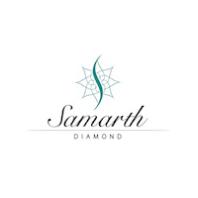 Samarth Diamonds