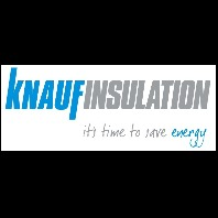 Knauf Exeed Insulation