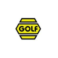 Golf Scaffolding Factory L.L.C.