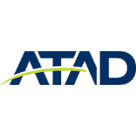 ATAD International General Trading