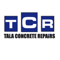 Tala Concrete Repairs & Contracting (TCR) LLC