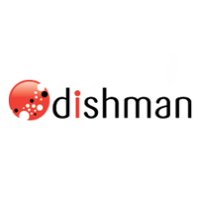 Dishman Pharmaceuticals and Chemicals Limited