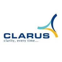 Clarus RCM