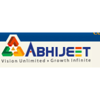 Abhijeet Group
