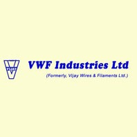 VWF INDUSTRIES PVT LTD