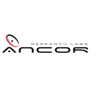 Ancor Research Labs LLP