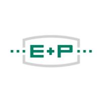 EPS Ehrhardt & Partner Solutions DWC