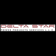 Delta Star Power Projects Services LLC