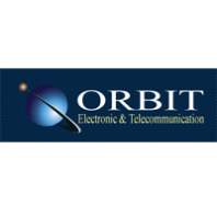 Orbit Communication