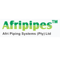 Afripipes