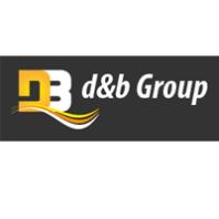 DNB group