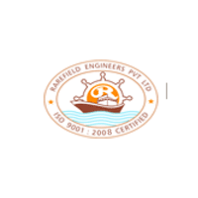 Rarefield Engineers
