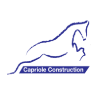 Capriole construction co