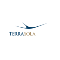 Terra Sola Ventures