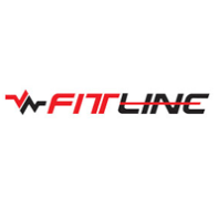 Fitline Retails pvt ltd