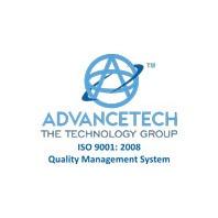 AdvanceTech India Pvt.Ltd.