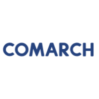 Comarch Middle East