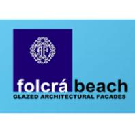 Folcra Beach Industrial Company W.L.L.