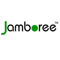 Jamboree Education Pvt Ltd.