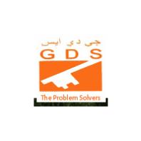 General Development Services Llc
