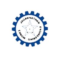JAGANNATHAN ENGINEERING WORKS(JEW ENGG)