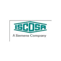 ISCOSA Industries & Maintenance Ltd