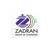 Zadran Group of Company
