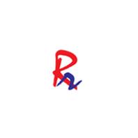 Raychem Rpg Limited