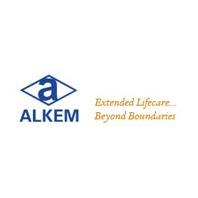 Alkem Laboratories Ltd