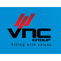 VNC group