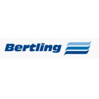 Bertling