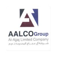 Al Ajjaj Limited Company