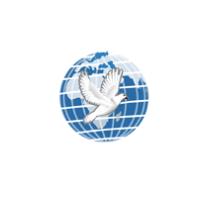 Paloma Shipping & Logistics Services LLC