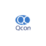 Qcon Construction Abu Dhabi Co