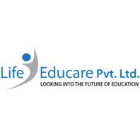 Life educare