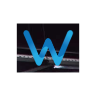 Water Environment & Technologies Company