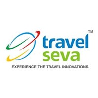 Allure Travel Seva Services