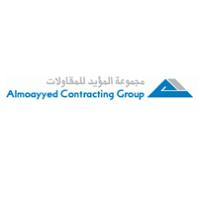 Al Moayyed Construction & Trading