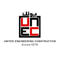 United Engineering Construction Llc