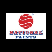 NATIONAL PAINTS FACTORIES CO LTD